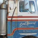 Evel Restore