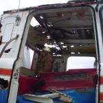 Evel Truck2