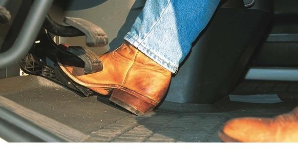Drivinghabitscanaffectfuelcosts