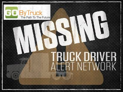 Missing Driver