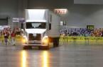 trucking championship
