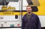 Trucker's Lifestyle