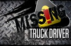 Missing Driver news