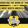 Road Warrior Contest