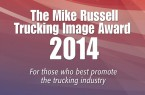 Mike Russell Award