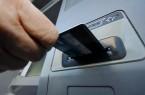 ATM User
