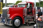St. Ignace Truck Show