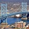 Pa. Bridge