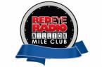 RedEye Radio