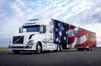 ATA Truck