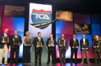 TCA Fleet Winners 2015