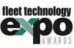 Fleet Tech Expo Awards