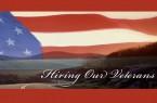 ATA Hiring Our Veterans