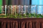 HDT Efficiency Awards