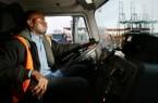 Port Truck Driver