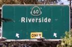 California SR 60