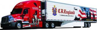 Fleet Owner Graphics Awards   Go By Truck Global News