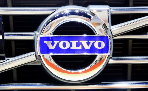 Feds Call Volvo Recall Success Go By Truck Global News