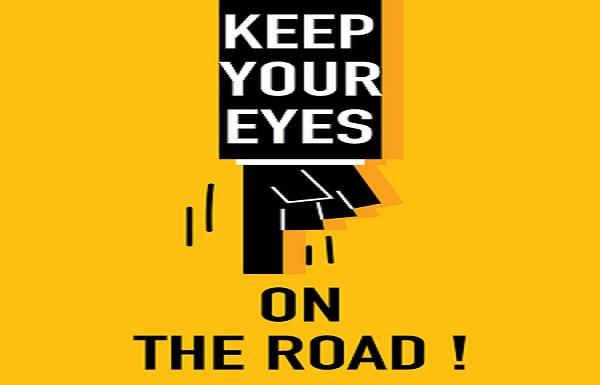 http://www.gobytrucknews.com/safe-driver-week-results/123