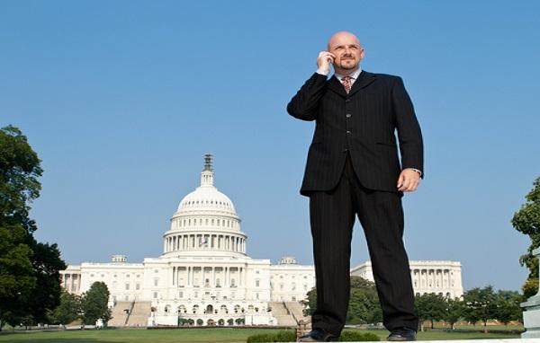 http://www.gobytrucknews.com/industry-hoping-for-reform/123