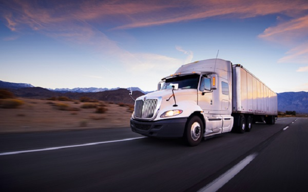 Knight-Swift Transportation Holdings Inc. is acquiring Richmond, Va.-based Abilene Motor Express for an undisclosed sum, adding more capacity as strong ...