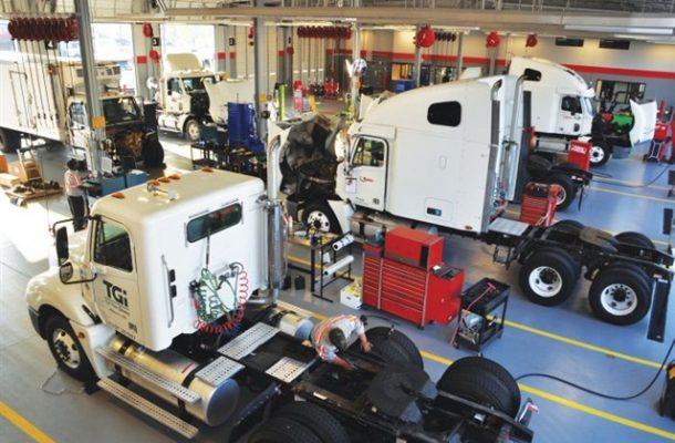 TruckMaintenance-610x400.jpg
