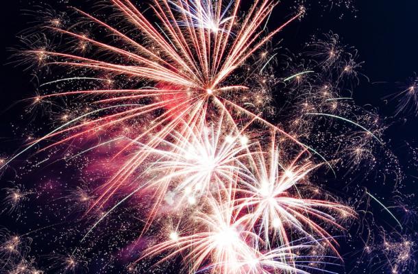 Fireworks-Haulers-get-ELD-Exemption-for-