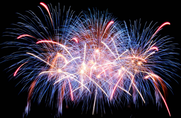 Fireworks-Groups-Ask-for-HOS-Exemptions-